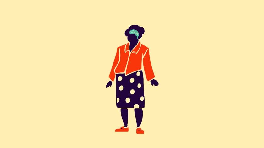 Thumbnail Anna Terruwe Animation